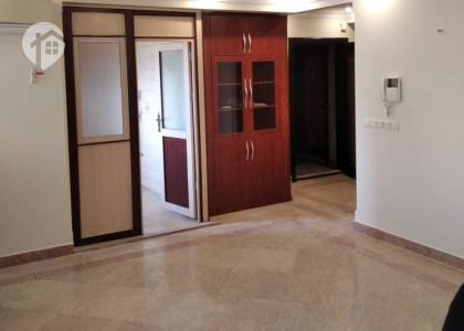 رهن و اجاره آپارتمان 120 متری