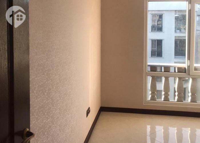 رهن و اجاره آپارتمان 77 متری