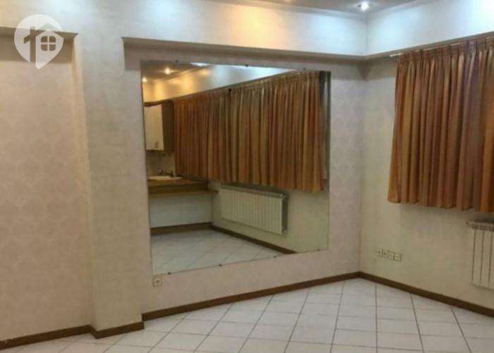 رهن و اجاره آپارتمان 53 متری