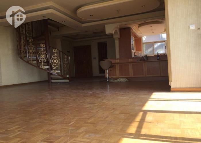 فروش آپارتمان 180 متری
