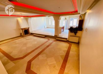 رهن و اجاره آپارتمان 148 متری