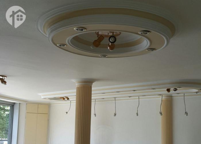 رهن و اجاره دفترکار (سند اداری) 90 متری