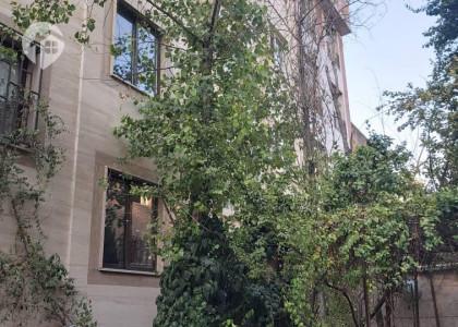 رهن و اجاره آپارتمان 111 متری