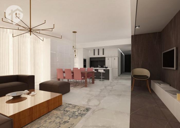 فروش آپارتمان 100 متری