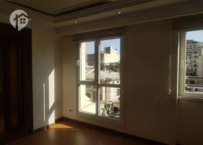 فروش آپارتمان 190 متری
