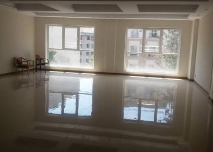 فروش آپارتمان 255 متری