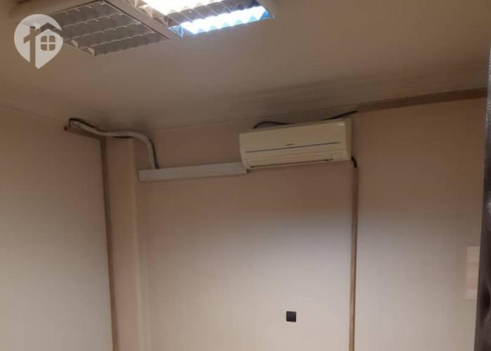 رهن و اجاره دفترکار (سند اداری) 320 متری