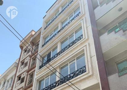 فروش آپارتمان 120 متری