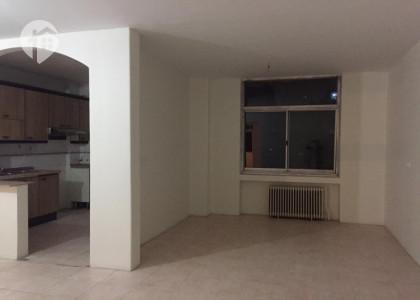 رهن و اجاره آپارتمان 93 متری