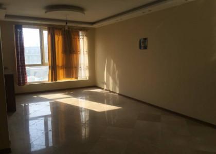 رهن و اجاره آپارتمان 72 متری