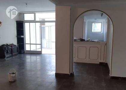 فروش آپارتمان 300 متری