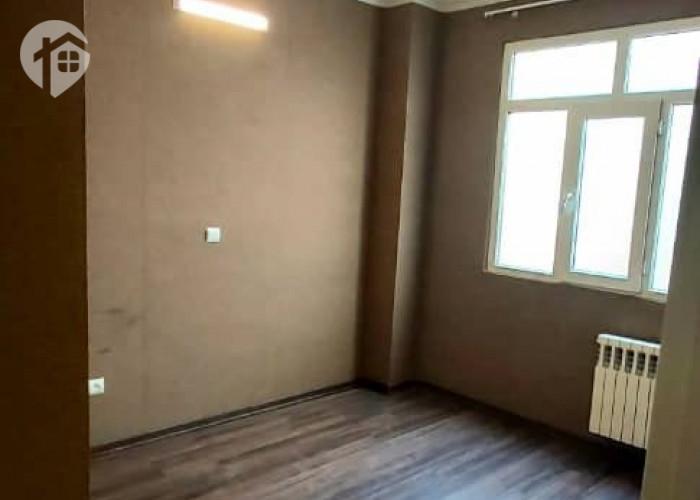 رهن و اجاره آپارتمان 55 متری