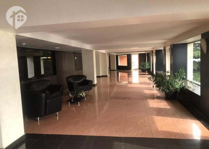 فروش آپارتمان 132 متری