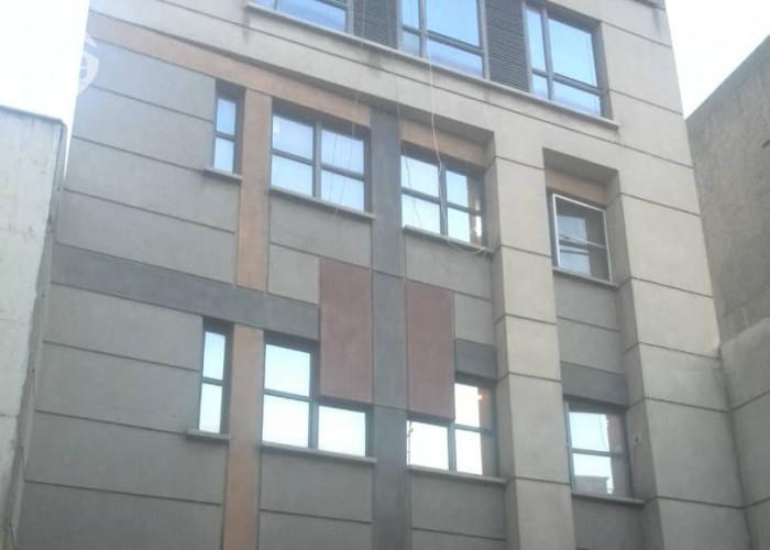 رهن و اجاره آپارتمان 66 متری