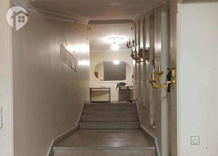 رهن و اجاره آپارتمان 200 متری
