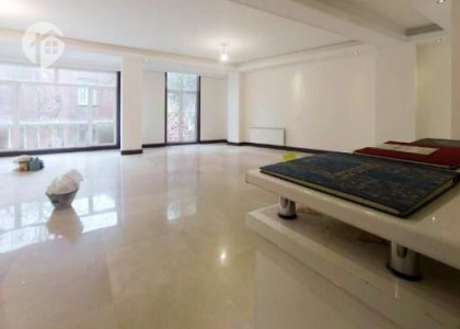 فروش آپارتمان 220 متری