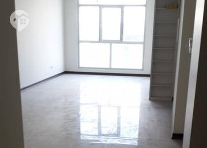 فروش آپارتمان 96 متری