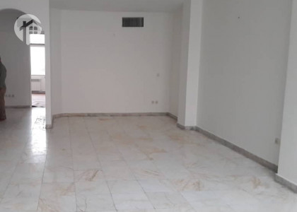 رهن و اجاره آپارتمان 140 متری