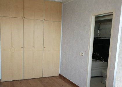 رهن و اجاره آپارتمان 240 متری