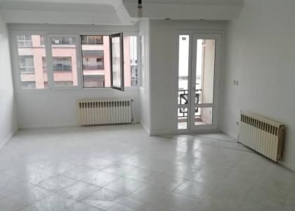 رهن و اجاره آپارتمان 121 متری