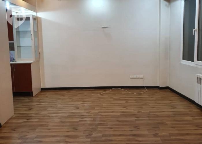 فروش آپارتمان 65 متری