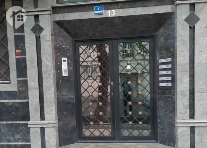 رهن و اجاره آپارتمان 147 متری