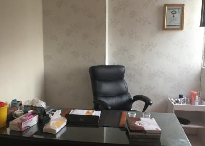 رهن و اجاره دفترکار (موقعیت اداری) 65 متری