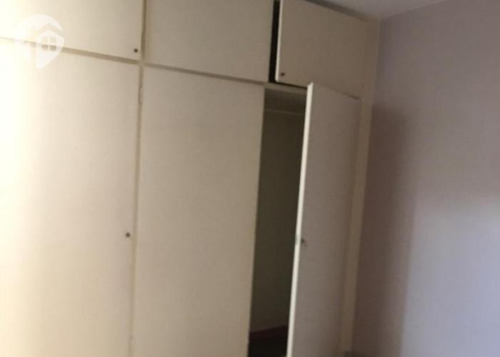فروش آپارتمان 52 متری