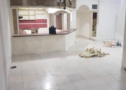 رهن و اجاره آپارتمان 139 متری