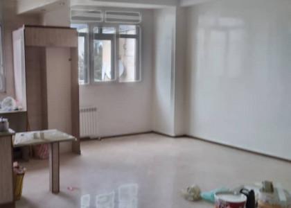 فروش آپارتمان 84 متری