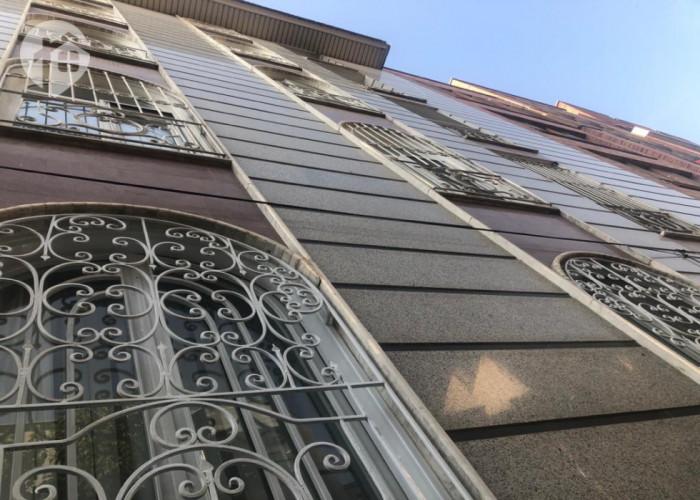 فروش آپارتمان 101 متری
