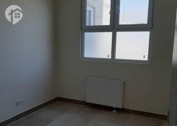فروش آپارتمان 104 متری