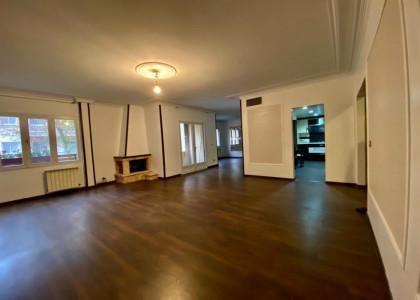 فروش آپارتمان 173 متری