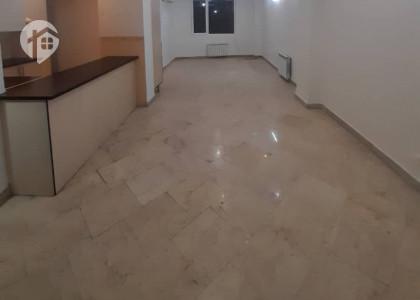 فروش آپارتمان 85 متری