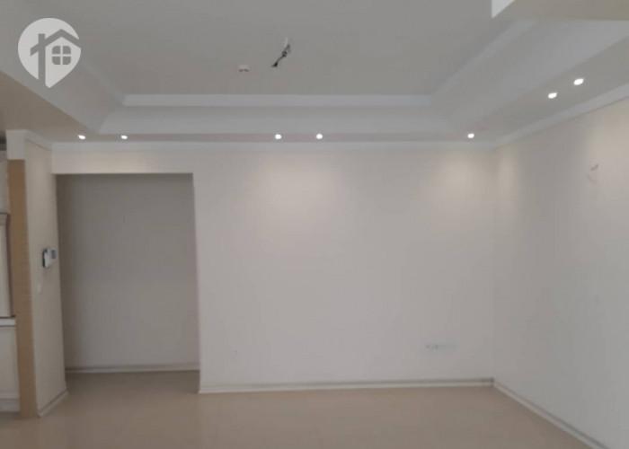 فروش آپارتمان 242 متری