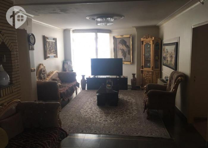 فروش آپارتمان 223 متری
