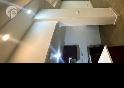فروش آپارتمان 80 متری