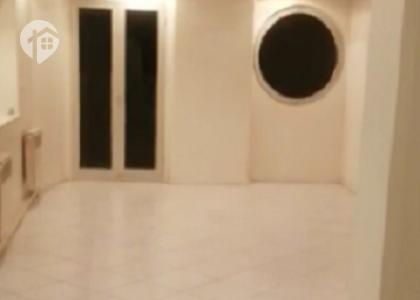 رهن و اجاره آپارتمان 107 متری