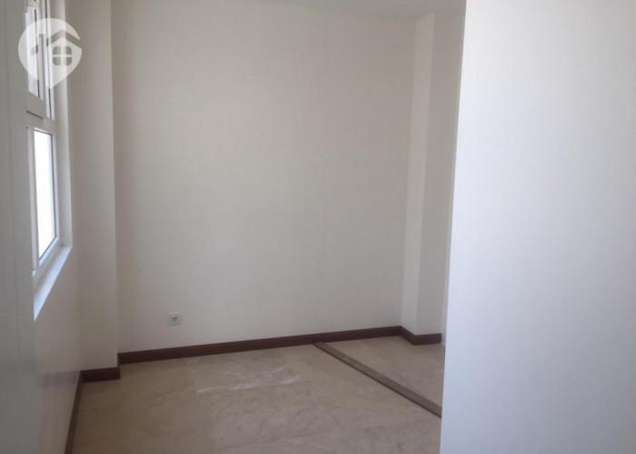 فروش آپارتمان 108 متری