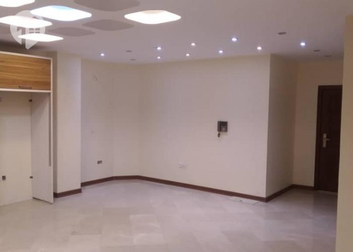فروش آپارتمان 62 متری
