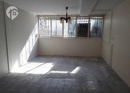 رهن و اجاره آپارتمان 60 متری