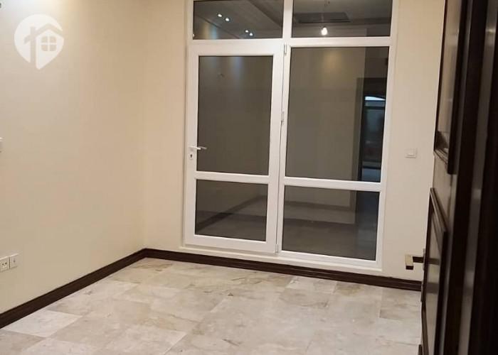 رهن و اجاره دفترکار (موقعیت اداری)  200 متری