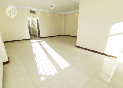 فروش آپارتمان 81 متری
