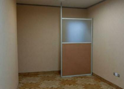 فروش دفترکار (سند اداری) 45 متری