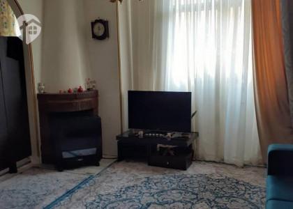 رهن و اجاره آپارتمان 51 متری