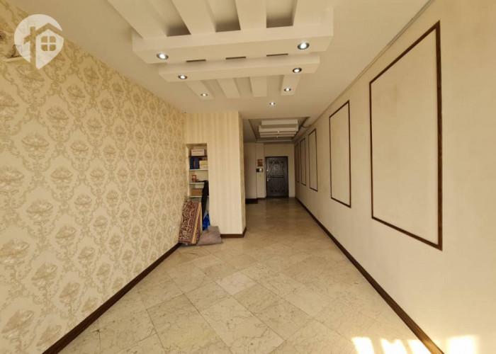 رهن و اجاره دفترکار (سند اداری) 80 متری